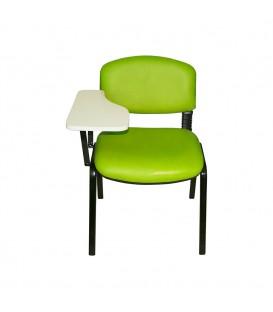 Ofisinhazır Form Seminer Koltuğu F.Yeşil
