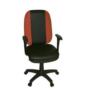 Ofisinhazır Maestro Sport Koltuk Turuncu
