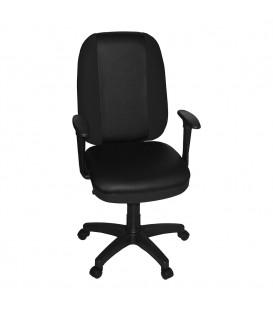 Ofisinhazır Maestro Sport Koltuk Siyah