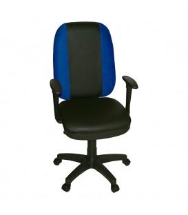 Ofisinhazır Maestro Sport Koltuk Mavi