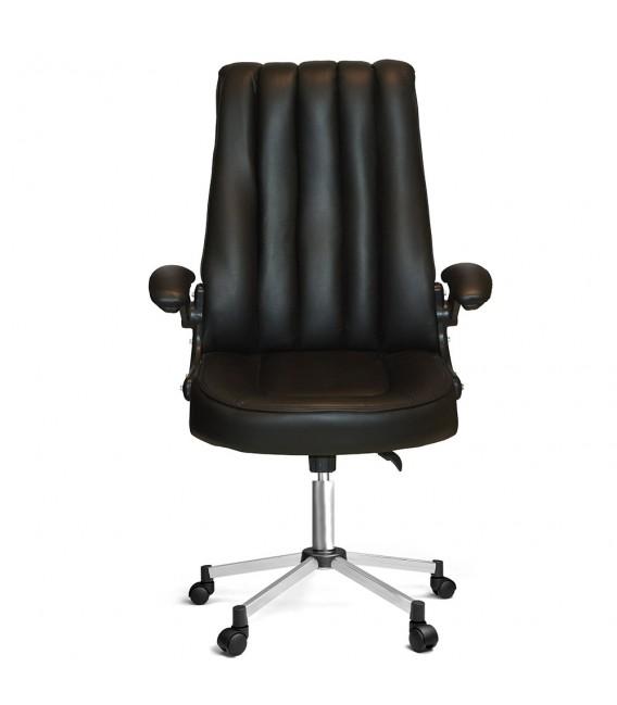 Ofisinhazır Comfort Oyuncu Koltuk