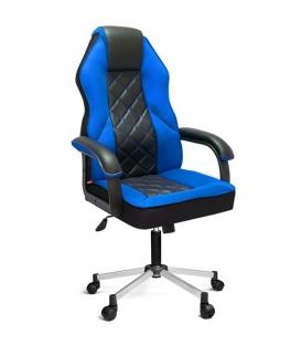 Ofisinhazır Optima Yönetici Koltuğu P.Mavi