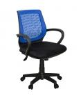 Ofisinhazır 768 Çalışma Koltuğu Mavi