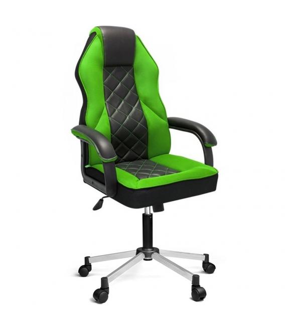 Ofisinhazır Optima Yönetici Koltuğu F.Yeşil